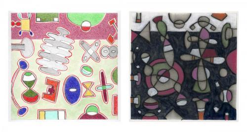 tekening 05&06